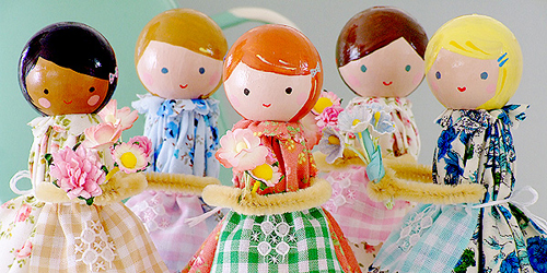 Clothespin_dolls