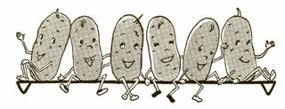 Happy_potatoes