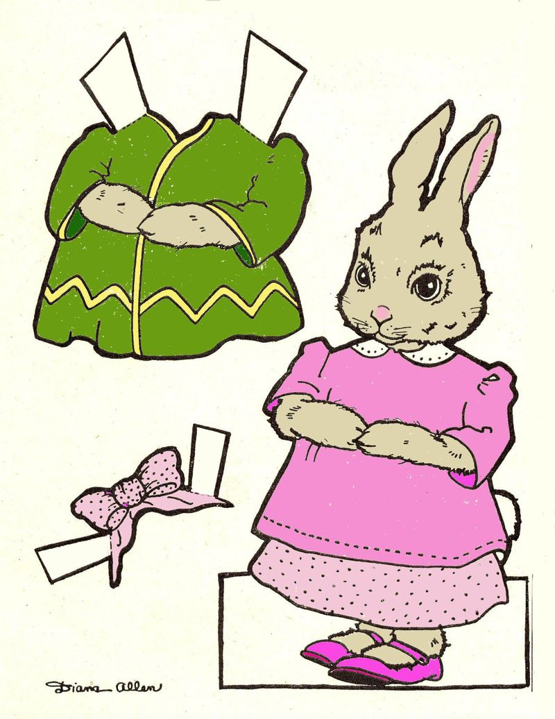 Bunny_paperdoll2