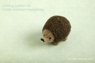 Hedgie_pincushion