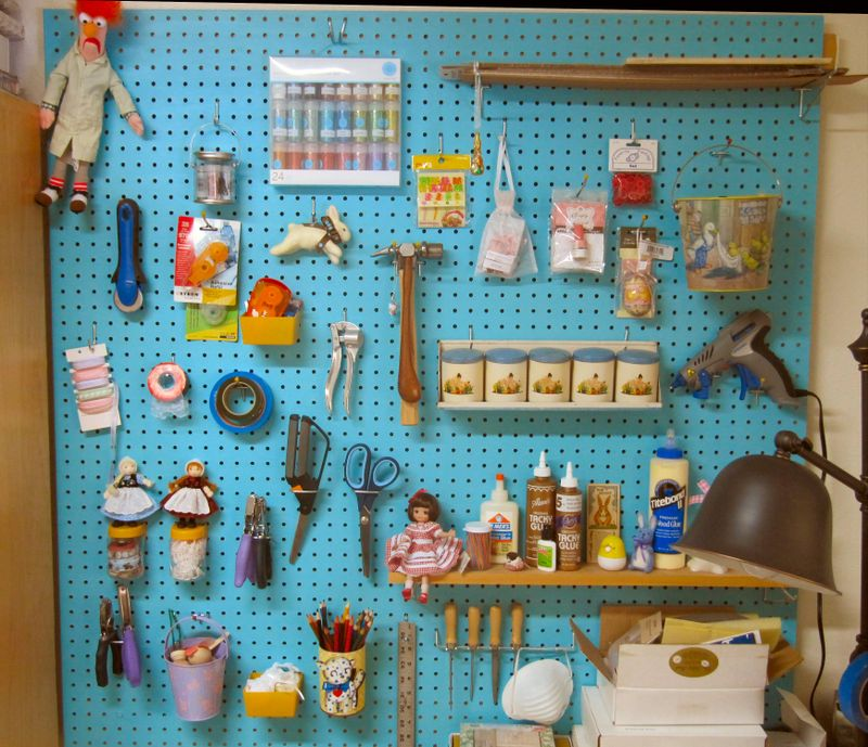 Painted_pegboard