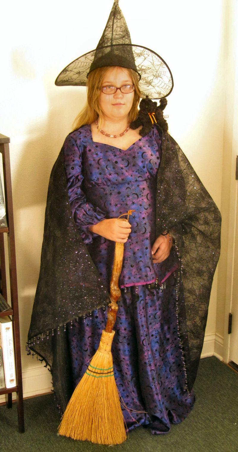 Megan_in_costume