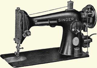 Singer_SewingMachine