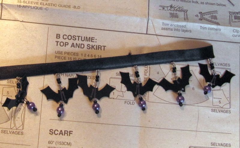 Bat_trim
