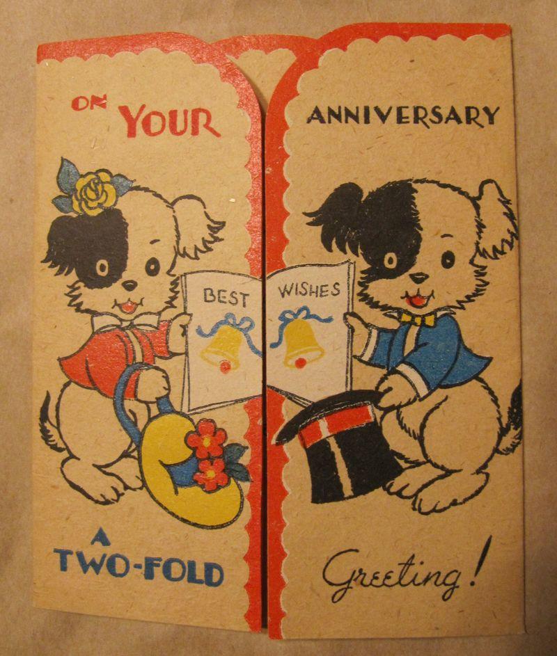 Dog_card
