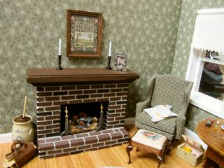 Lr_fireplace