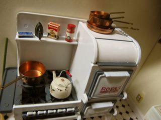 K_stove