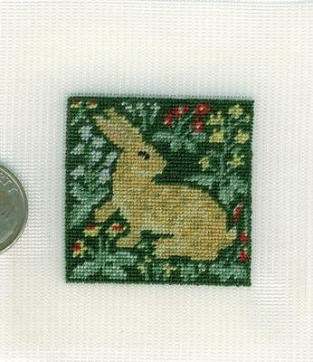 Hare_pillow_2